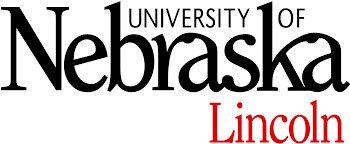 University of Nebraska Lincoln, USA