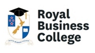 Royal Business College Newzealand