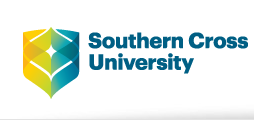 Southern Cross University partner